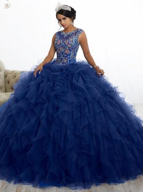 Tiffany Quinceanera Dresses