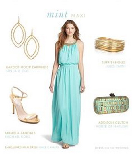 Beach wedding attire for guests for How to dress for a beach wedding as a guest