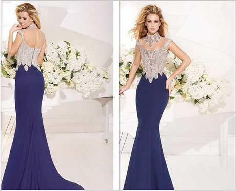Best wedding party dresses for Dresses for an evening wedding