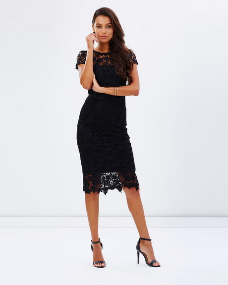 Awesome Cocktail Dresses Womens Plus Sizes  Dress Online Uk