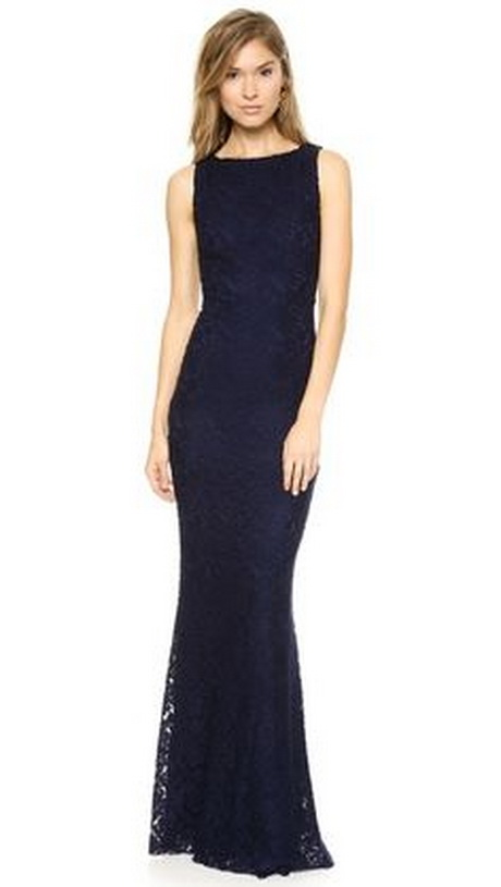 Dress for formal wedding guest for Formal dress for wedding guests