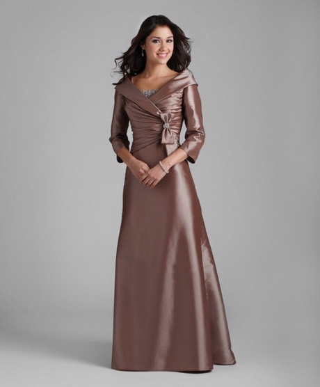 The Bride Gowns For Wedding Reception: Dress To Wear To Wedding Reception