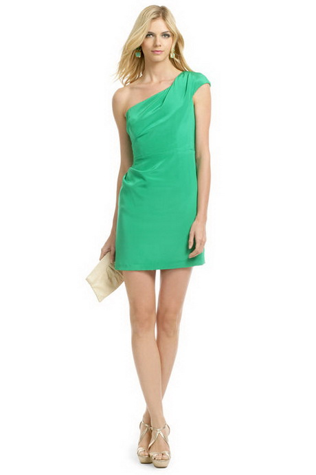 Dress to wear to weddings for Cute dresses to wear to a fall wedding