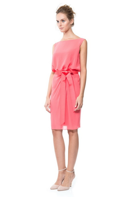 Dresses for a spring wedding guest for Dresses for wedding guests spring
