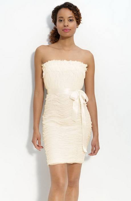 Dresses for a wedding reception for Cute dresses for a wedding reception