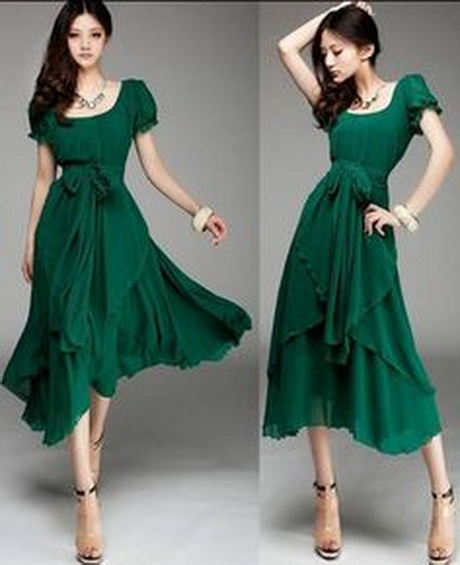 Dresses for formal wedding guest for Size 12 dresses for wedding guests