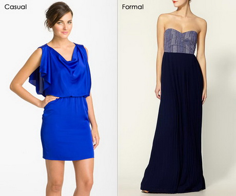 Dresses for formal wedding guest for Semi formal dress for wedding guest