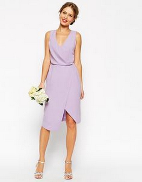 dresses for wedding guests 2016