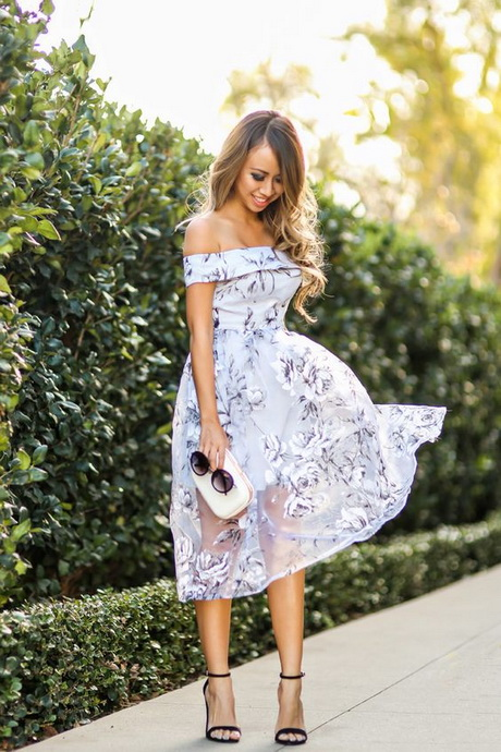 Dreses For Weding Guest Spring 2016 02 - Dreses For Weding Guest Spring 2016