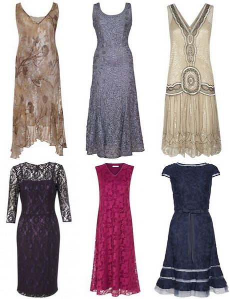 Dresses to wear to a fall wedding as a guest for Fall wedding guest dress