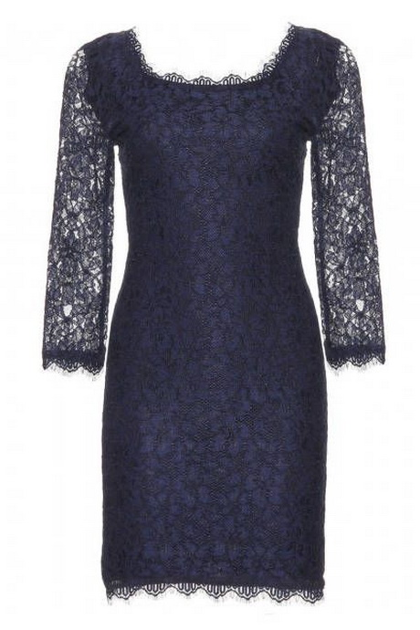 Dresses to wear to a fall wedding for a guest for Fall dresses for a wedding guest