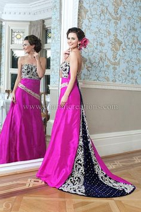 To acquire Wear to what fall wedding reception pictures trends