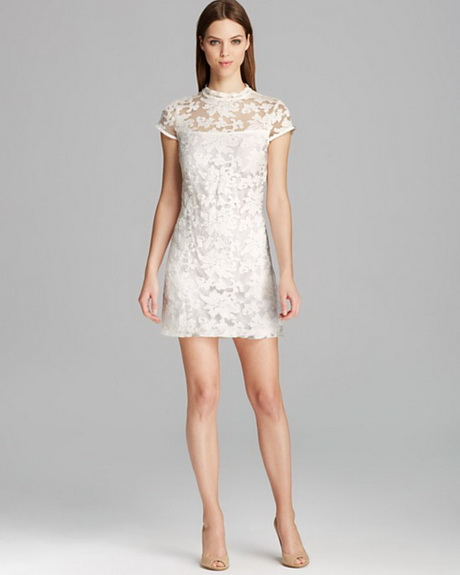 What Wear Reception Both: Dresses To Wear To Wedding Reception