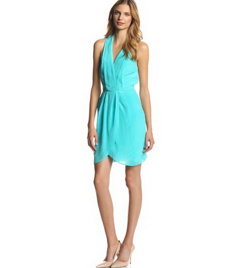 Elegant summer wedding guest dresses for Dresses for weddings guest summer
