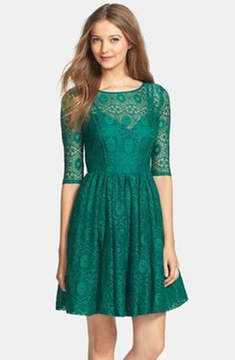 Fall dresses for wedding guest for Fall dresses for wedding guests