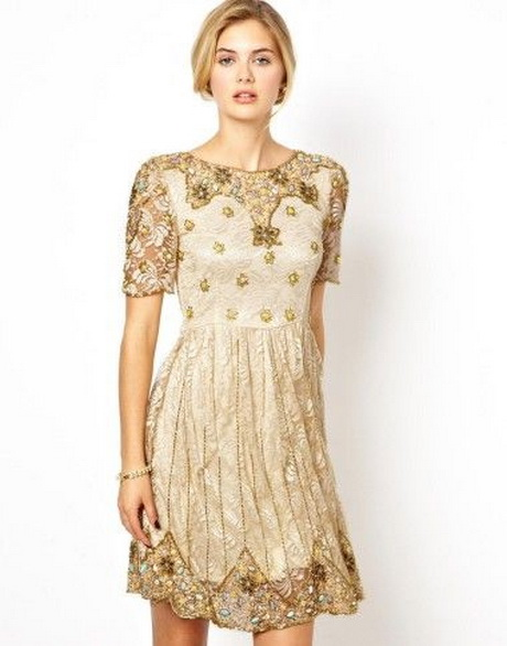 Fall guest wedding dresses for Dress wedding guest winter