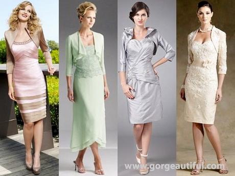 Formal dresses wedding guest for Formal dress for wedding guests