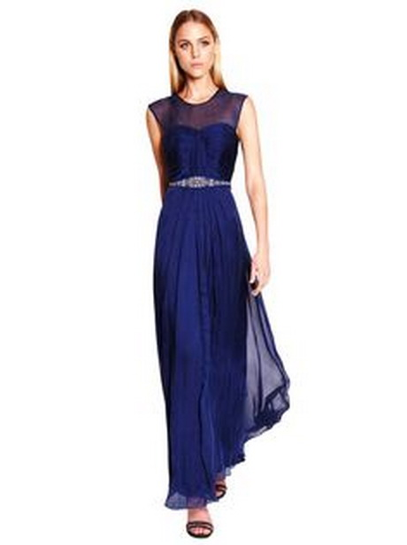 Formal wedding dress for guest for Formal dress for wedding guests