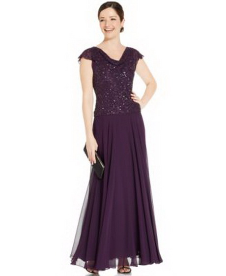 Formal wedding guest dress for Evening wedding guest dress