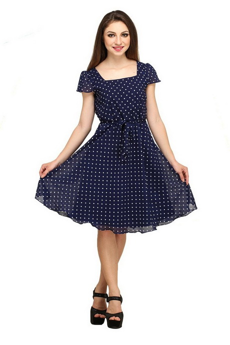 Dress summer leisure dress 8962 in dresses from women s clothing