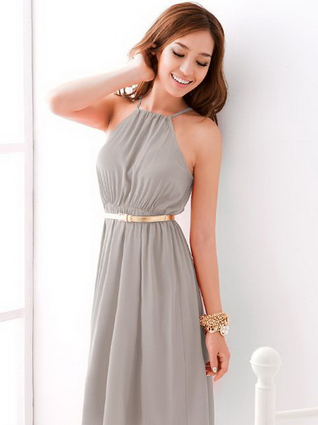 Grey Summer Dresses with FREE Shipping & Exchanges, and a % price guarantee. Choose from a huge selection of Grey Summer Dresses styles.