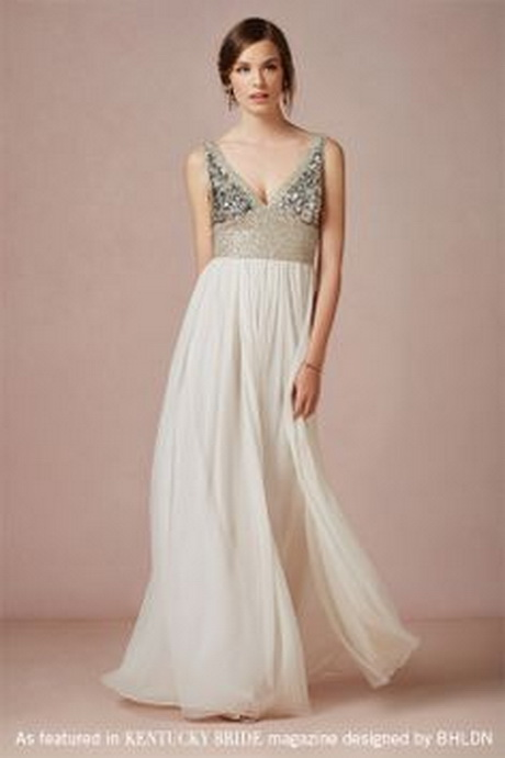 Guest of wedding dresses spring for Spring wedding dress guest