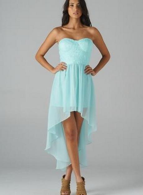 Hi Low Dresses For Women