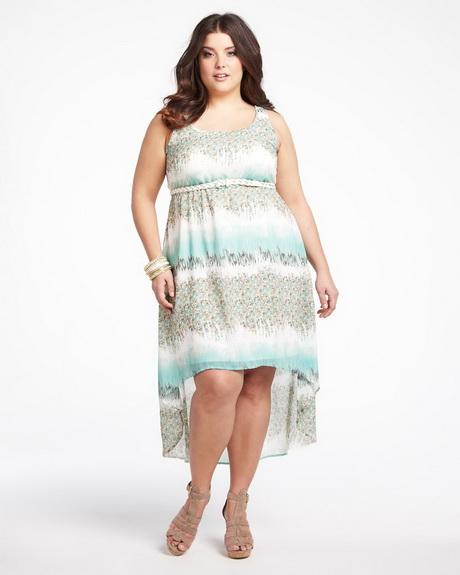 Women's Plus-Size Dresses & Gowns Dillards