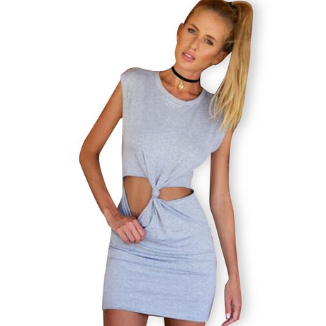 Casual Dresses, Daytime Dresses & Jersey Dresses. Browse through our designer women's casual, everyday dresses and find a new staple for your wardrobe rotation. Our day dresses are a customer favorite. They are both chic and comfy. The beautiful patterned designs of these dresses are versatile so you can wear them during the day and at night.