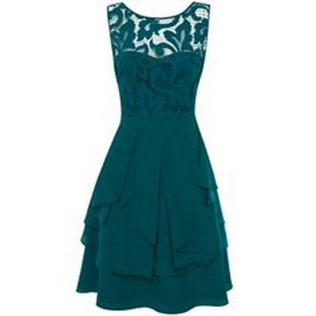Ladies dresses for a wedding guest for Dresses for wedding guests uk