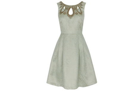 Ladies Dresses For Wedding Guests