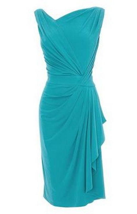 Ladies dresses for wedding guests for Dresses for wedding guests uk