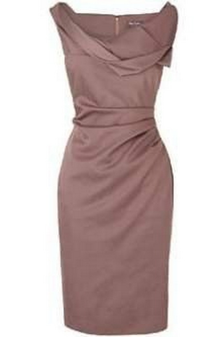 Ladies dresses for wedding guests for Wedding dress outfits for guests
