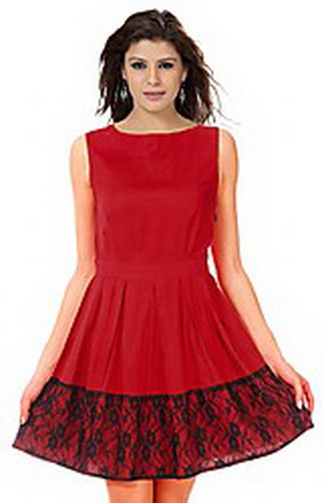 Ladies party dresses 2013