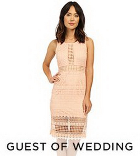 Ladies outfits for wedding guests for Dresses you wear to a wedding as a guest