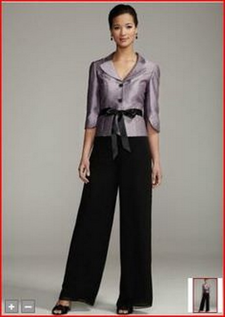 Womens Silk Blouses Uk