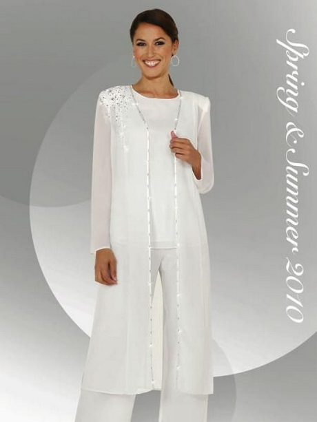 Ladies Outfits For Weddings