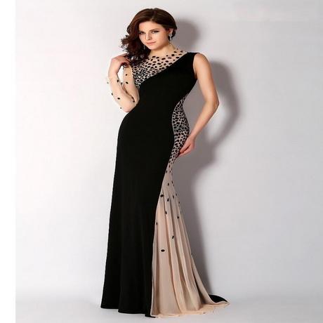 Long dress for a wedding guest for Long sleeve wedding guest dress