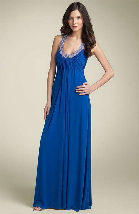 Long dress for wedding guests for Dresses for guests at weddings