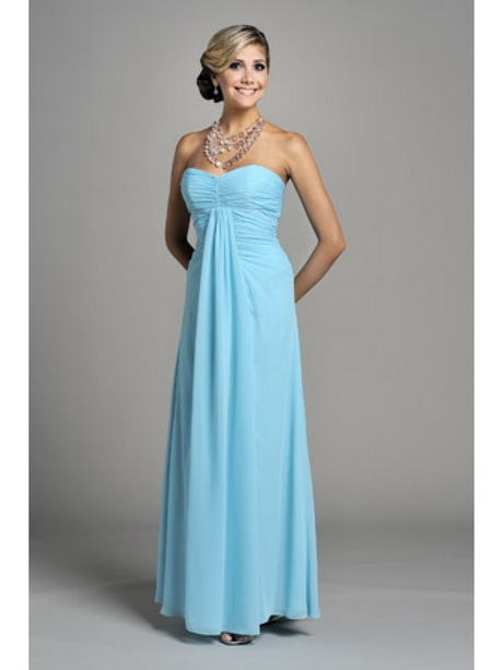 Long dresses for wedding guest for Cheap formal dresses for wedding guests