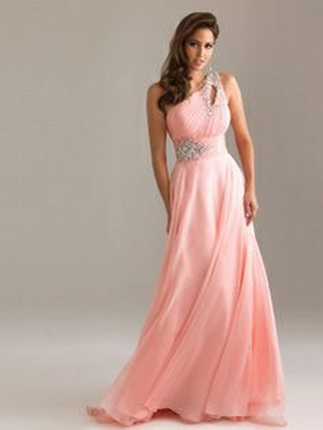 Long dresses for weddings guests for Cheap formal dresses for wedding guests