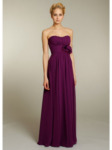 Long Dresses For Weddings Guests