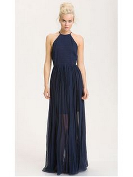 Long dresses to wear to a wedding as a guest for Dresses to wear at weddings as a guest