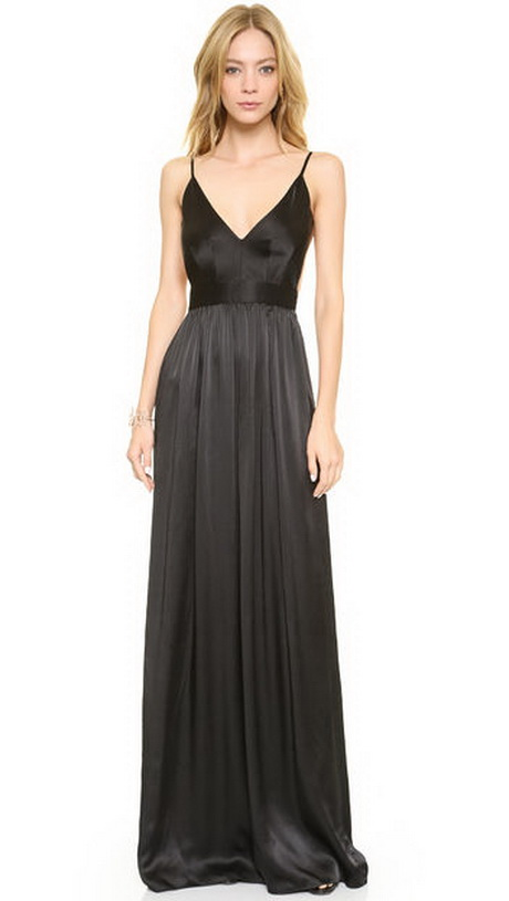 Long dresses to wear to a wedding as a guest for What to wear to a wedding besides a dress
