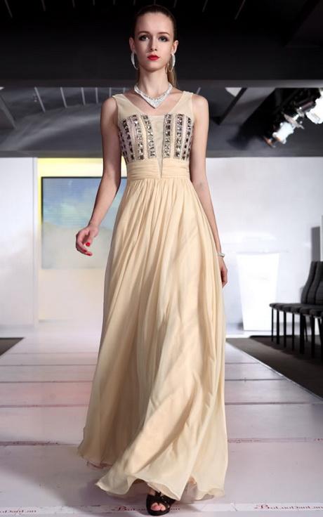 Long dresses wedding guest for Long sleeve wedding guest dress