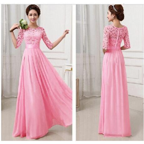 Free Shipping 2013 New Fashion Women Long Sleeve Dresses