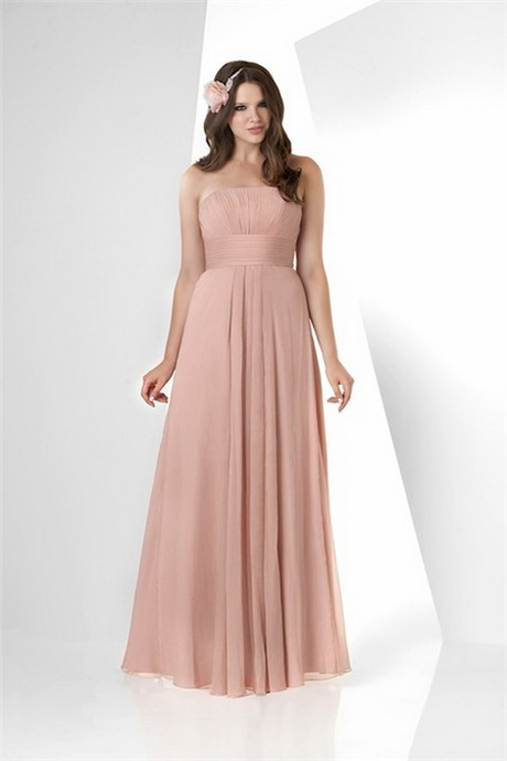 Long guest wedding dresses for Wedding guest pregnancy dresses