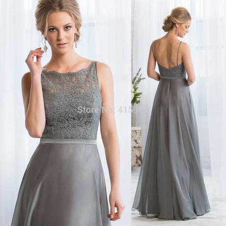 Long guest wedding dresses