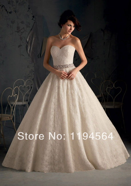 make your own wedding dress buy cheap make your own
