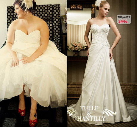 line wedding dresses will never let you down they work on most body